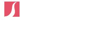 Sapo.cz - obchod kadeřnickým materiálem