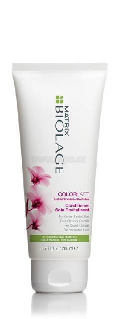 4714-prod-detail-bi-color-200ml-conditioner-tube.jpg