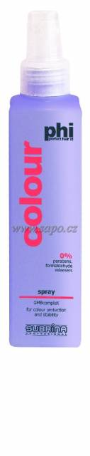 5127-phi-colour-spray-150ml.jpg