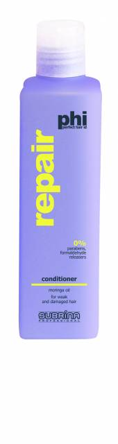 5130-phi-repair-conditioner-250ml.jpg