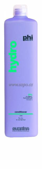 5140-phi-hydro-conditioner-1000ml.jpg