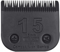 1000x1000-1360492341-wahl-ultimate-1247-7590-15mm.jpg