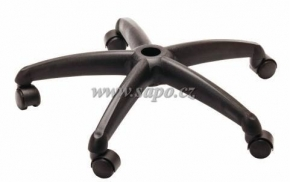 3883-3080-860084-black-nylon-base-with-wheels.jpg