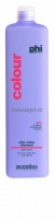5122-phi-after-colour-shampoo-1000ml.jpg