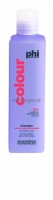 5124-phi-colour-shampoo-250ml.jpg