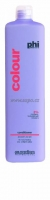 5125-phi-colour-conditioner-1000ml.jpg