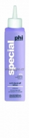 5145-phi-special-anti-dandruff-lotion-150ml.jpg