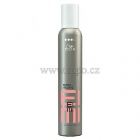 5820-eimi-extra-volume-300ml.jpg