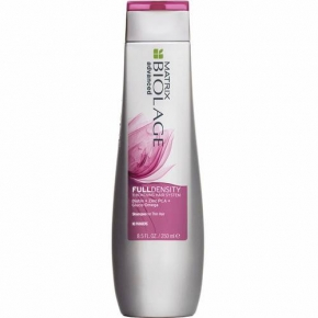 5892-bi-adv-thinning-250ml-shampoo-rt-silo-500x500-2.jpg