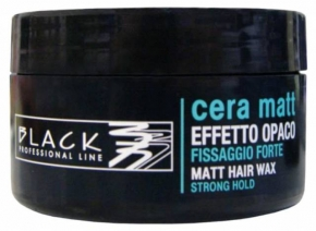 6114-black-matt-hair-100ml-past.jpg