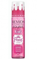 6118-revlon-equave-kids-princess-look-bezoplachovy-detsky-kondicioner-200-ml-celenka-8895-w800-h600-flags1.jpg