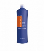 6425-shampoo-no-orange-1000-ml.jpg