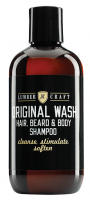 6582-lc-original-wash-shampoo-250ml.png