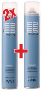 5337-volumaster-lacca-spray-volume-500ml-copy.jpg