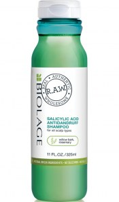 BIOLAGE_RAW_SCALP_SHAMPOO_325ml_USA