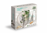 Biolage van. bal. 2020 Volume Bloom
