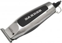 Hairway strojek Barber Trimmer 4250395417686