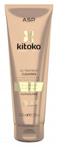 OIL_TREAMENT_GOLD_CLEANSER_2508