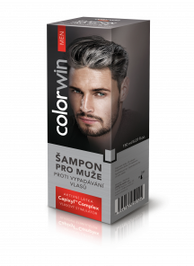 Sampon Colorwin men 2019_vizualizace