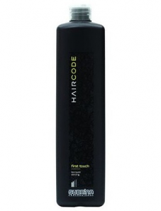 4005-s-force-hair-spray-strong-500ml.jpg
