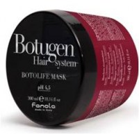 botugen botolife maska 300ml