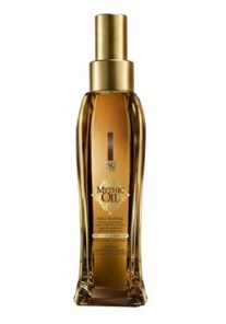 1219-loreal-mythic-oil-125ml.jpg