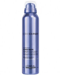loreal blondifier blonde bestie sprej 150ml9