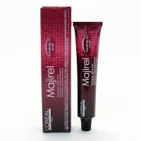loreal-majirel-hair-coloring-50ml
