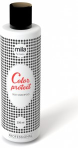 6174-mila-professional-salon-sampon-cistici-1000ml.jpg
